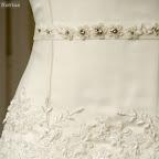 vestido-de-novia-mar-del-plata-buenos-aires-argentina__MG_6142.jpg