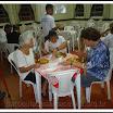 VisitaPastoral -46-2012.jpg