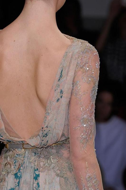 elie-saab-details-haute-couture-autumn-2012-pfw85