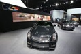 NAIAS-2013-Gallery-72