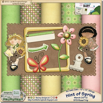 LMS_HintOfSpring_Preview