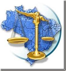 balanca.e.justica (1)