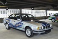 BMW-Art-Car-Collection-16