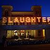 oslo_nobel_slaughter.jpg