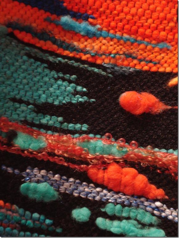 saori weaving 003