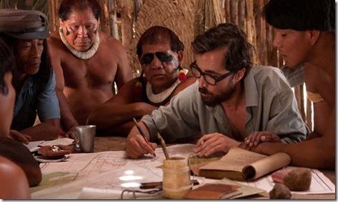 caio-blat-filme-xingu-indios-20100811-39-size-598