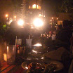 Cabo 2008 436.JPG