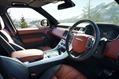 2014-Range-Rover-Sport-59_thumb.jpg?imgmax=800