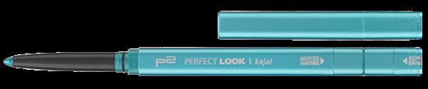 422265_Perfect_Look_Kajal_Waterproof_106