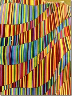 NC fabric
