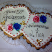 torta-anniversario008.jpg