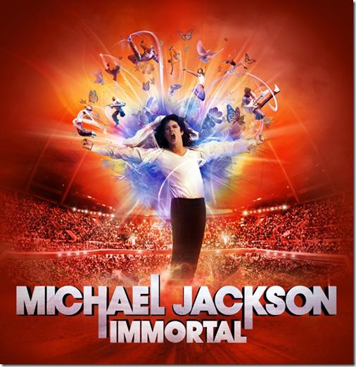 Michael-Jackson-Immortal-2011