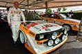 Audi-Quattro-S1-Group-B-7