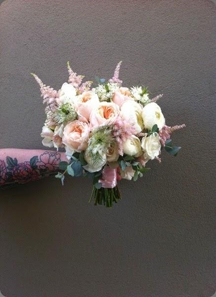 arm blush and bloom 10320560_705454922833638_4834453129782605627_n