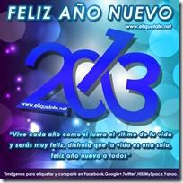 feliz año 2013 (20)