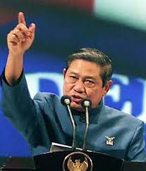 OBROLAN POLITIK INDONESIA
