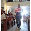 Pentecostes  -7-2012.jpg