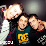 2014-01-18-low-party-moscou-31