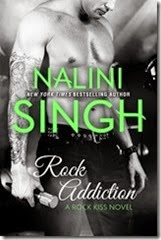 Rock Addiction Nalini_thumb