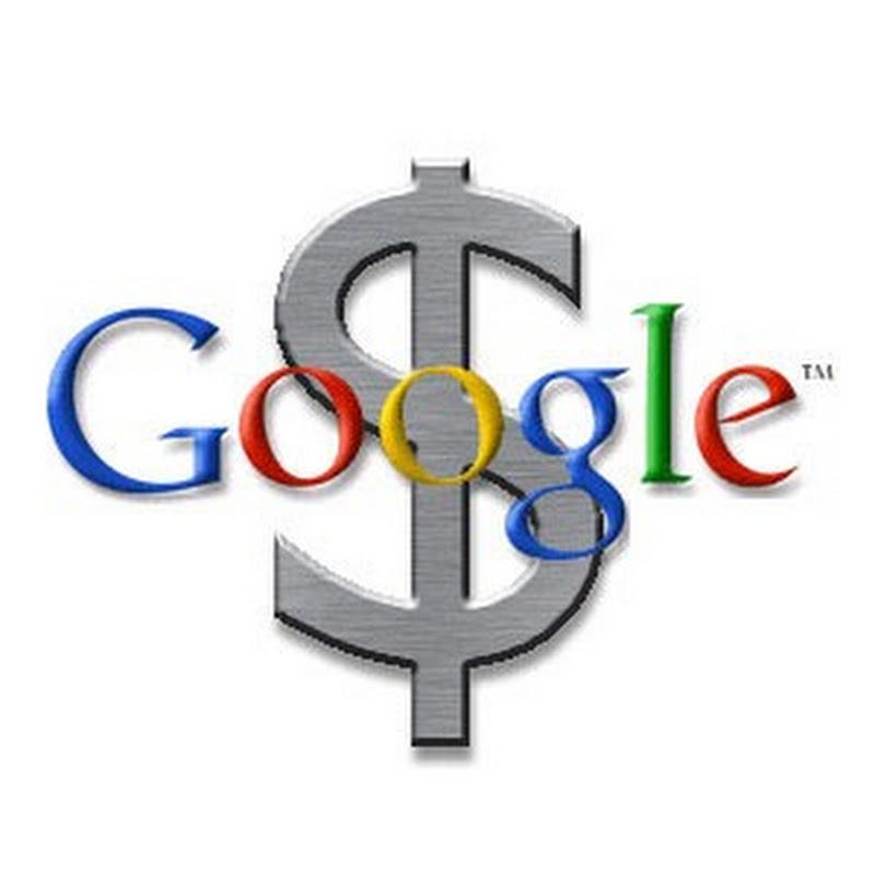 Termini di Servizio Online di Google AdSense.