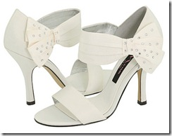 bridal_shoes_12