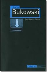 BUKOWSKI 1291