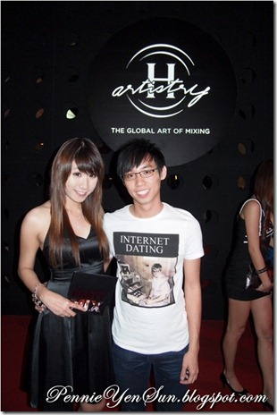 Hennessy Artistry Finale 2011 (7)