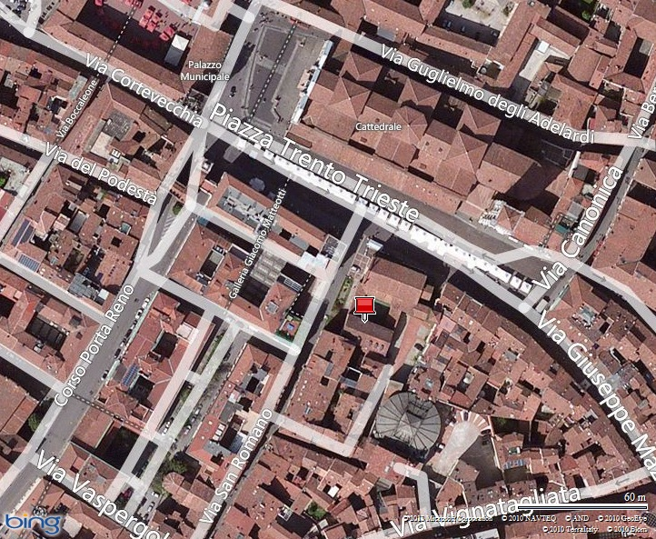 2013,Ferrara,Emilia Romagna,Italy,fedetails.net,travel,urban,pics of the day,post of the day,photography,history,blog