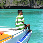 Tailand-Phi-Phi (12).jpg