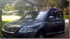 2014-06-30 - Logan with new vehicle_resize