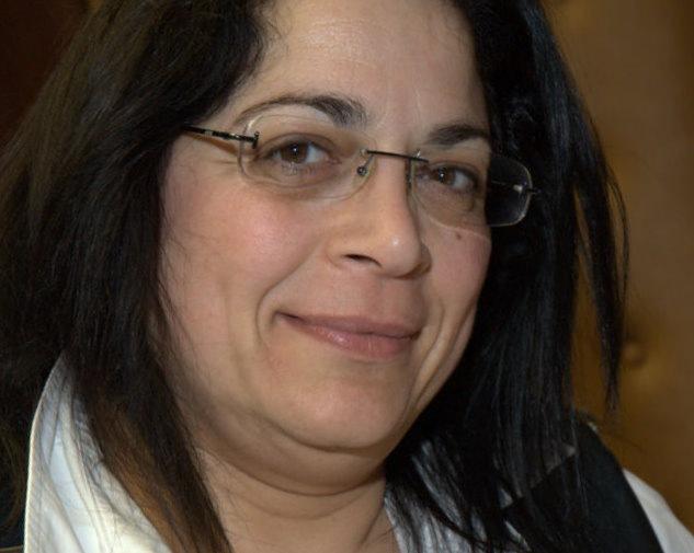 E. Λειβαδά: Από την Κεφαλονιά στην Καβάλα για την Κοινωνική Συμφωνία
