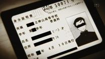 [Mazui]_Hyouka_-_05_[B4982783].mkv_snapshot_15.21_[2012.05.20_20.36.59]