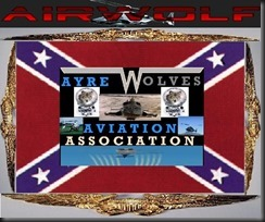 a new ayrewolves blog header[2]