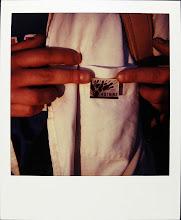 jamie livingston photo of the day April 19, 1986  ©hugh crawford
