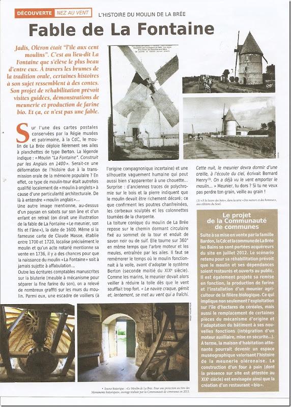 Moulin 20001