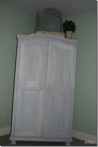 armoire 018