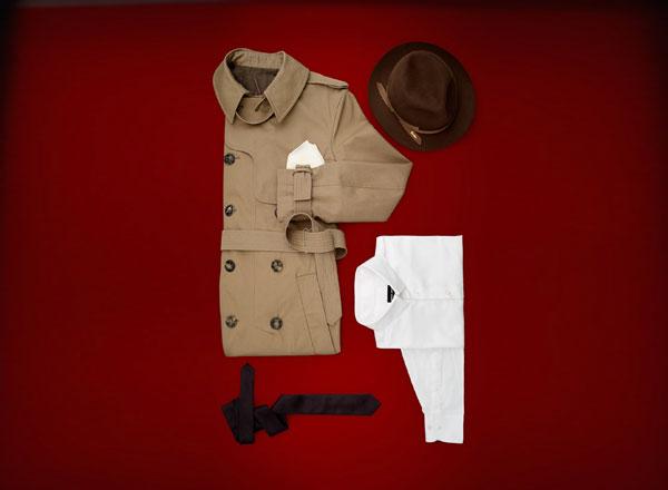 casablanca-vestiti-terapixel.jpg