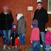 Verenigingen - Sinterklaas op school