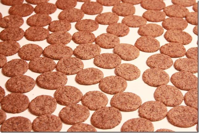 IMG_8486 nusselige cookies oppskrift kjeks