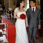 vestido-de-novia-mar-del-plata-buenos-aires-argentina__MG_7689.jpg