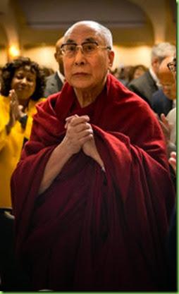 05firstdraft-dalai-lama-tmagArticle