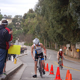 2013 IronBruin Triathlon - DSC_0827.jpg