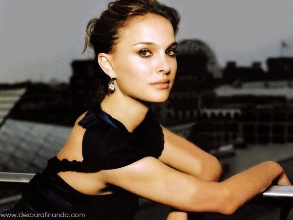 natalie-portman-sexy-linda-sensual-sedutora-beijo-lesbico-cisne-negro-desbaratinando (46)