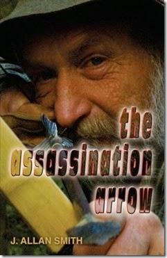 assassination_arrow_cover