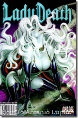 lady-death_dm2