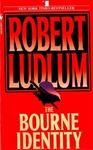 book_the_bourne_identity