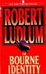 book_the_bourne_identity