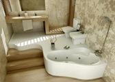 baños-modernos-tinas-bañeras-