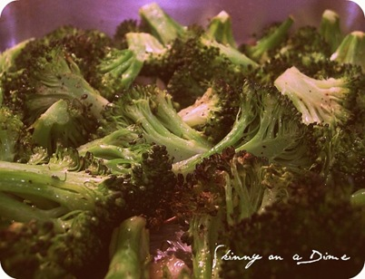 roasted brocoli 2