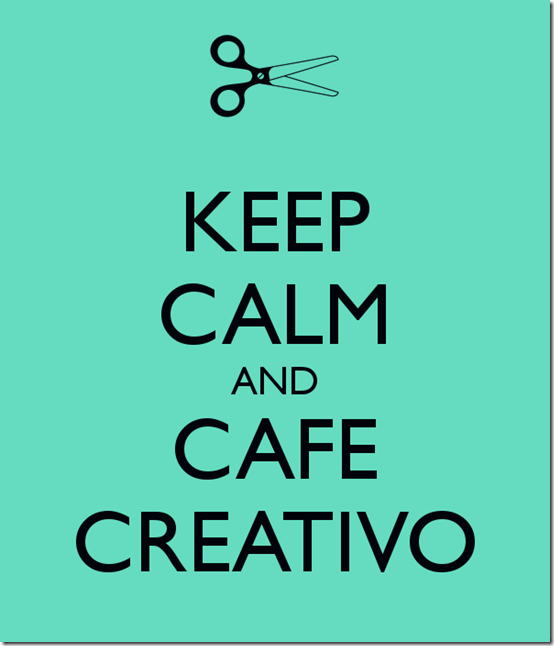 keep-calm-and-cafe-creativo